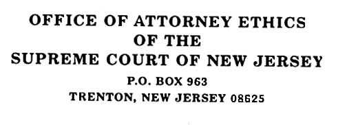 address_new_jersey_attorney_ethics.jpg