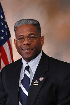 allen_west_official_portrait.jpg