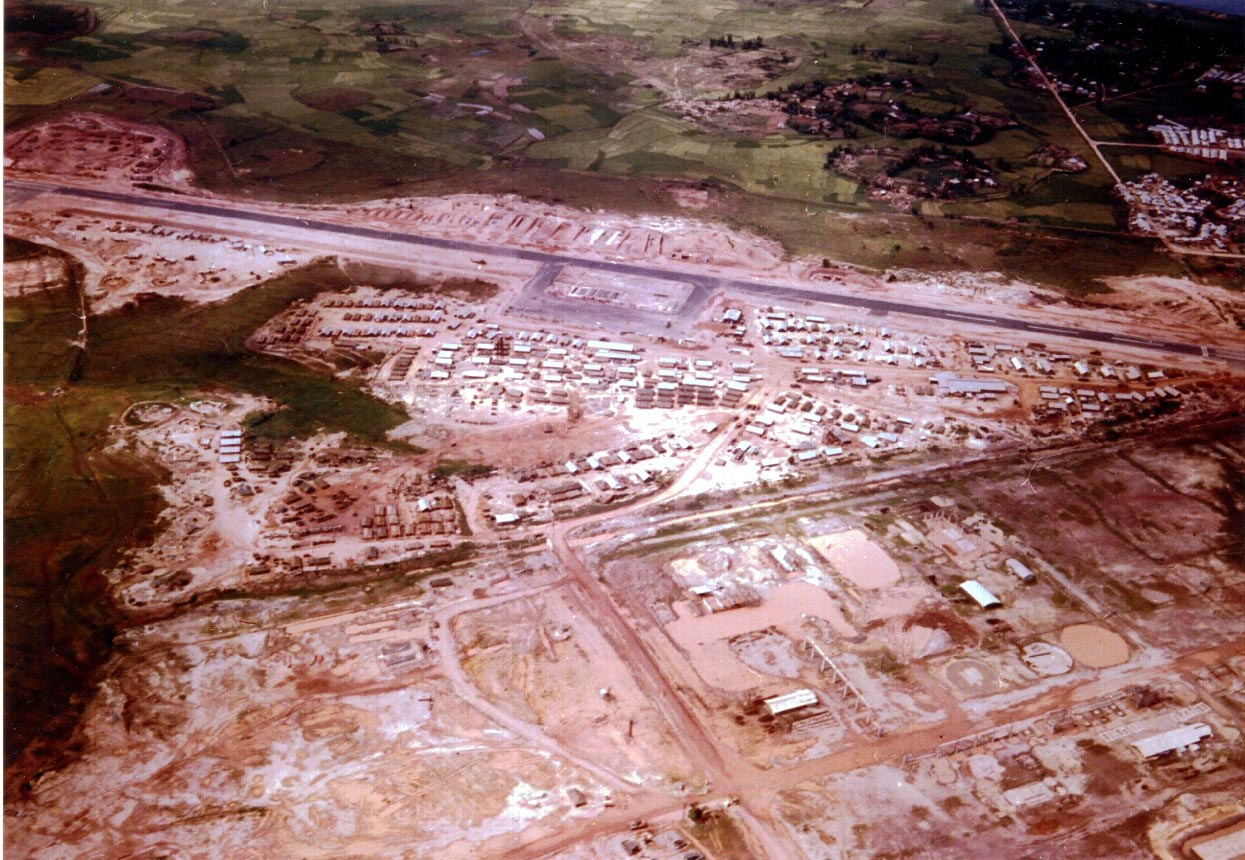 an_hoa_combat_base_1968.jpg