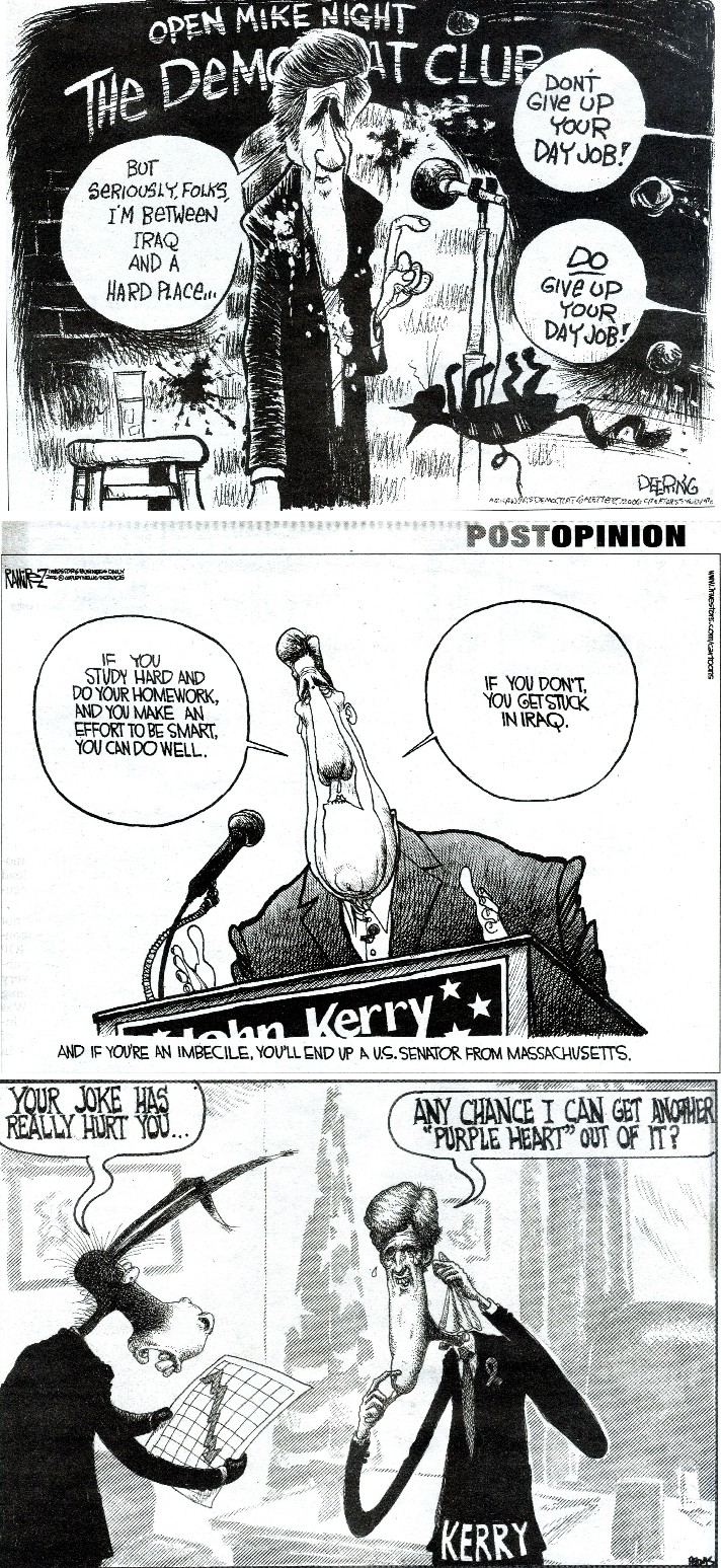 cartoons_kerry.jpg