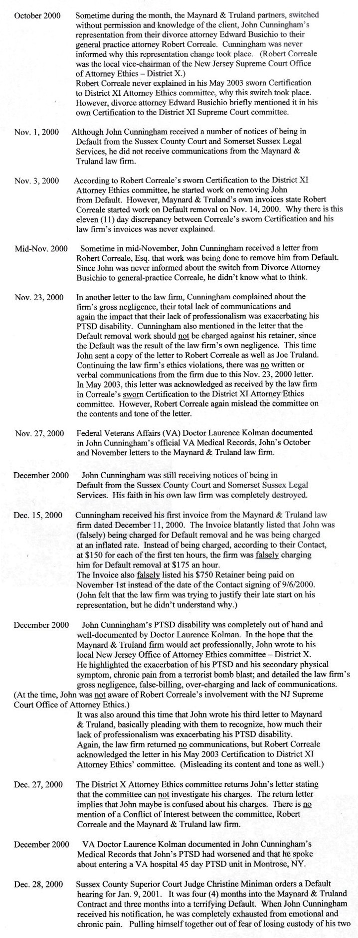 chronology_of_events_pages_3_4_part_1.jpg