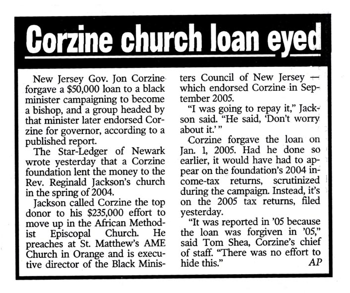 corzine_church_loan.jpg