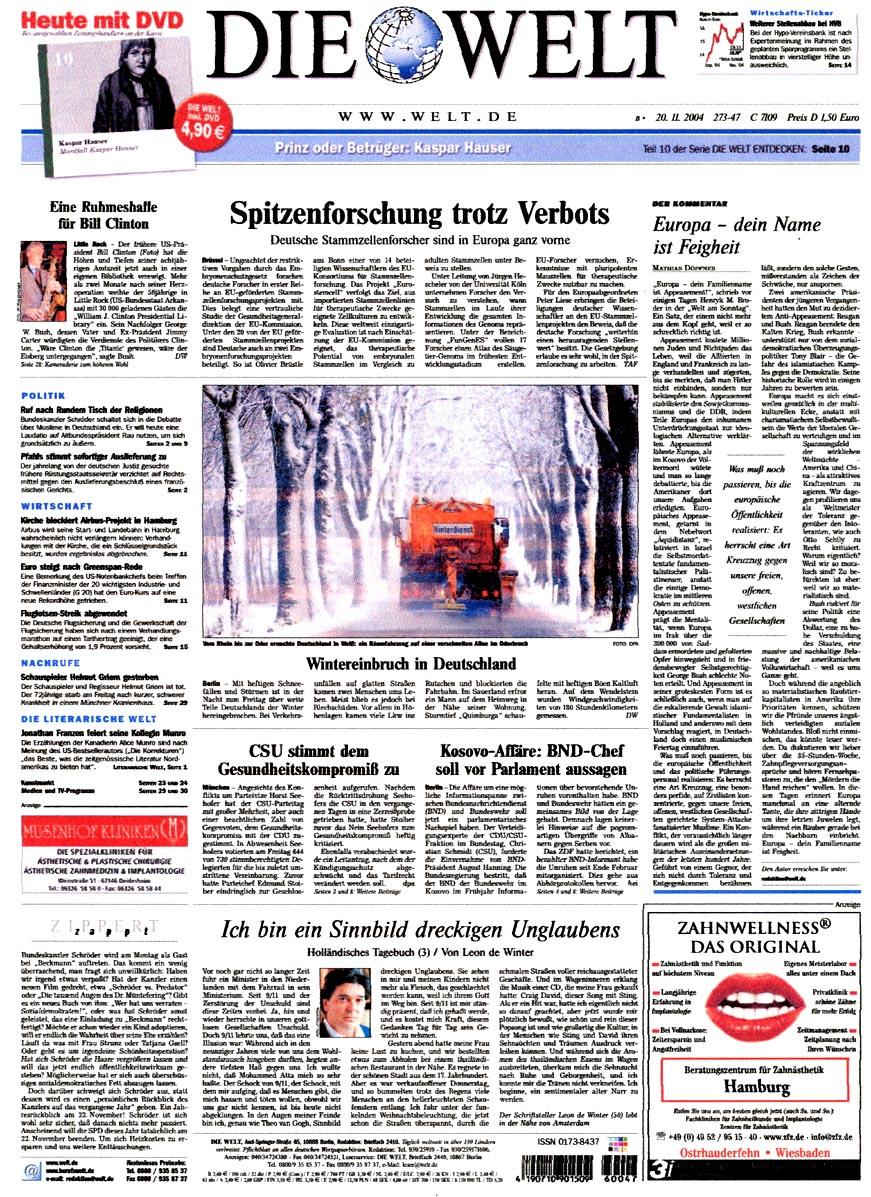 german_newspaper1.jpg