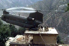 helicopter_rescue_small.jpg