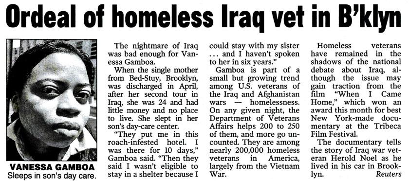 homeless_iraq_2_tours.jpg