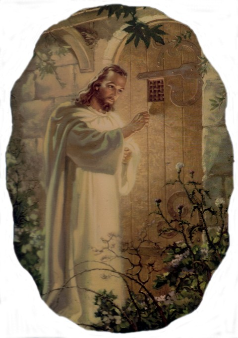 jesus_is_knocking_at_the_door.jpg