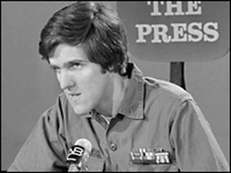 john_kerry_fake_news.jpg