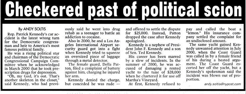 kennedy_is_above_the_law2.jpg