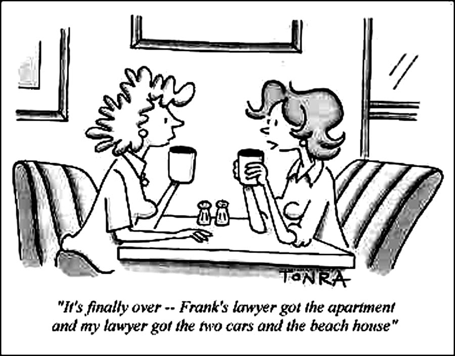 lawyer_joke_1_a.jpg