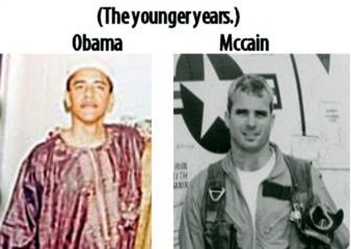mccain_and_obama_young.jpg