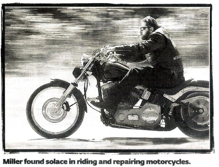 miller_bike.jpg