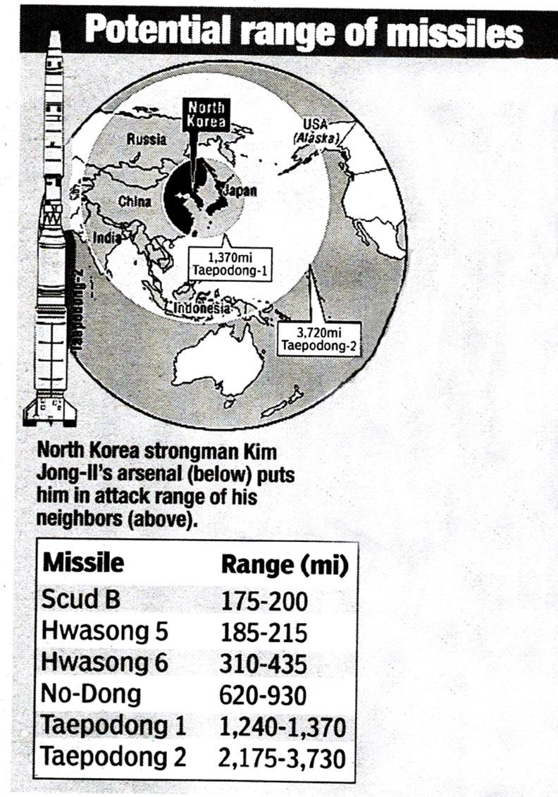 north_korea_s_missile_range.jpg