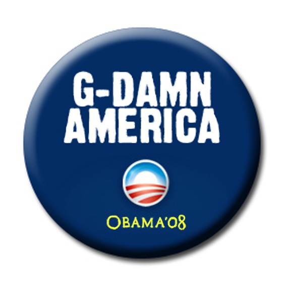 obama_button.jpg