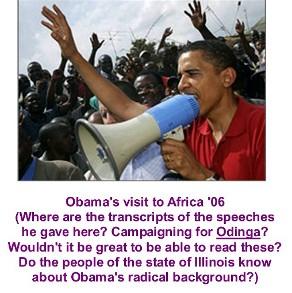 obama_s_familys.jpg