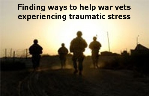ptsd_finding_ways.jpg