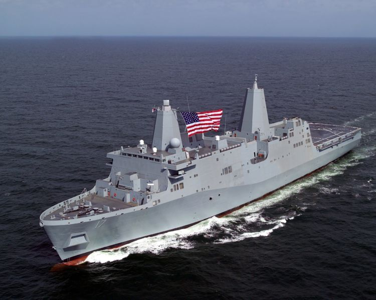 uss_new_york.jpg