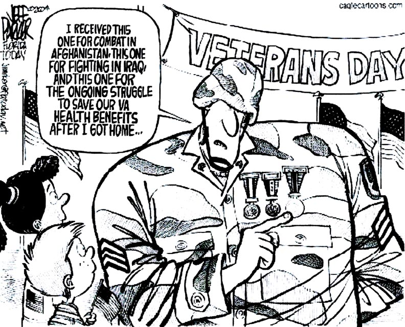 veterans_affairs_ribbons_health.jpg