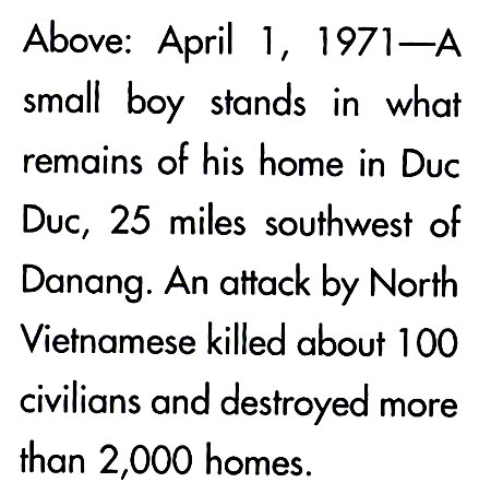 vietnam_a_complete_photographic_history.jpg