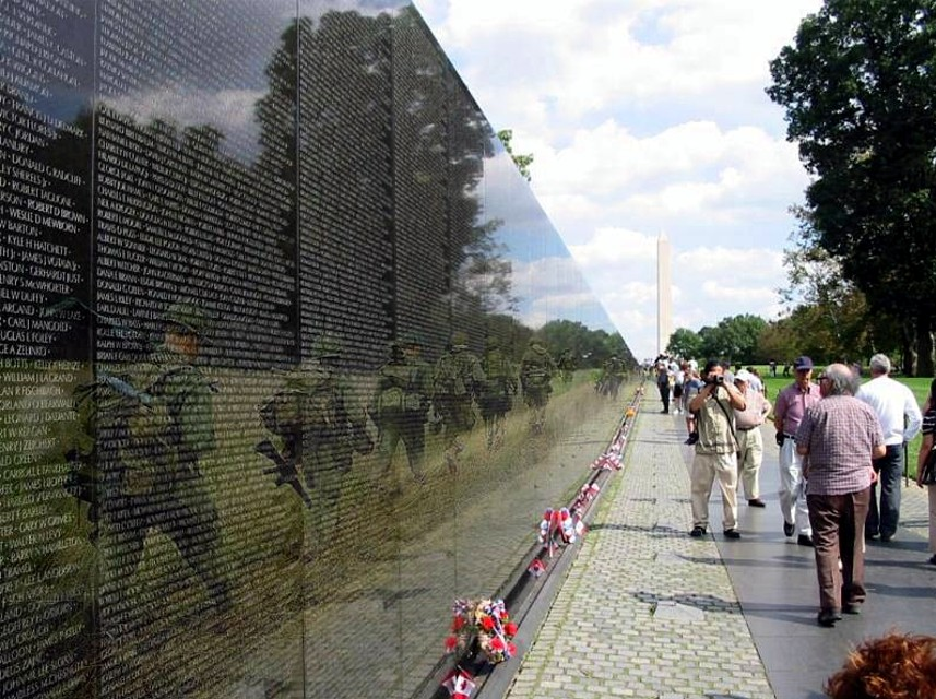 vietnam_vet_wall.jpg