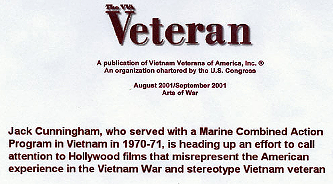 vietnam_vets_hollywood.jpg
