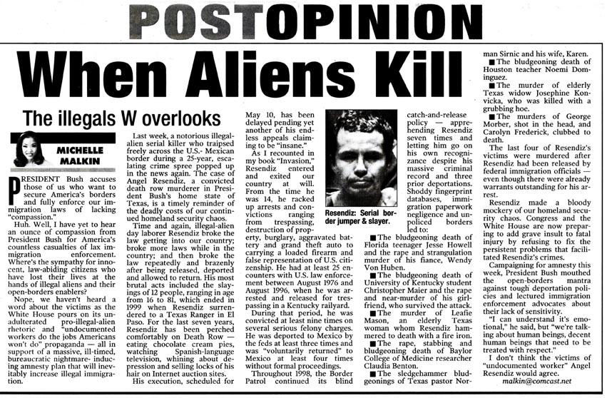 when_aliens_kill.jpg